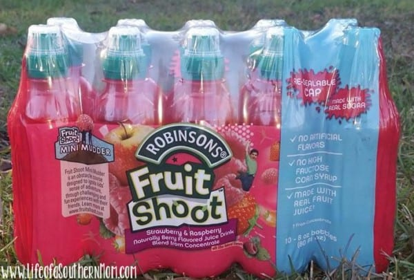 fruitshoot1