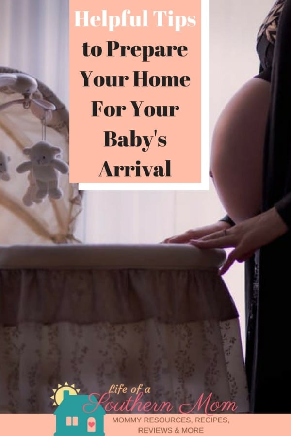 Here are some excellent baby-proofing strategies that every house or apartment can benefit from!