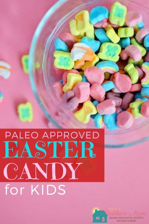 If you want your kids to follow the same lifestyle and not have them missing out on this fun holiday, here are some alternative treats you can make for them.
