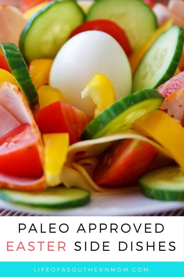 Being on the Paleo diet is not difficult and you have so many wonderful foods you can eat. The problem often comes up when there are special occasions like Easter. However, don't let this get you down! You can still make some delicious treats and meals that are perfect for Easter, but still won't get you out of your Paleo way of eating.
