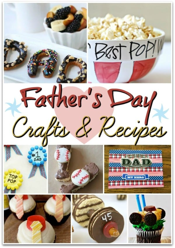 fathers day roundup