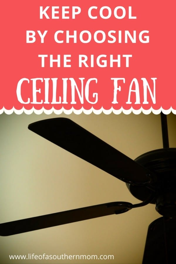 You need to know what type of fan you should buy for your room, so, here are a few tips for you to consider.