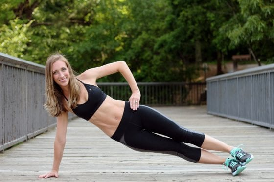 Ways to Boost Women's Overall Health